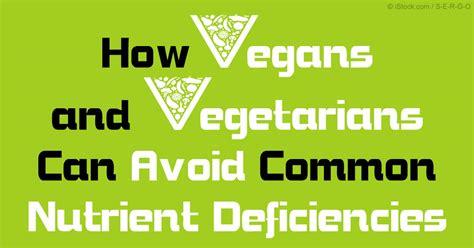 creatine vegan sources how vegetarians can avoid common nutrient deficiencies