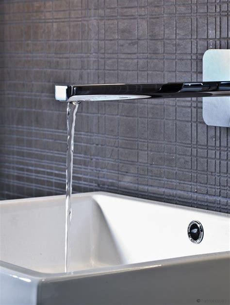 rubinetti a parete bagno arredo bagno covolo mobili bagno rubinetterie