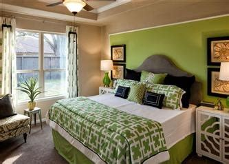 green accent wall apple green accent wall with green and white decor for the