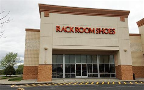 shoe stores in hickory nc rack room shoes