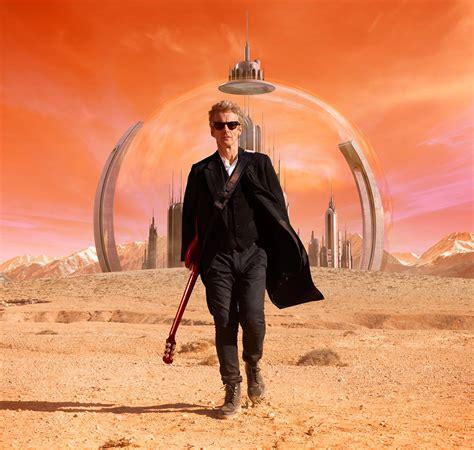 doctor who saison 9 le d 233 senchantement de no 235 l bilan