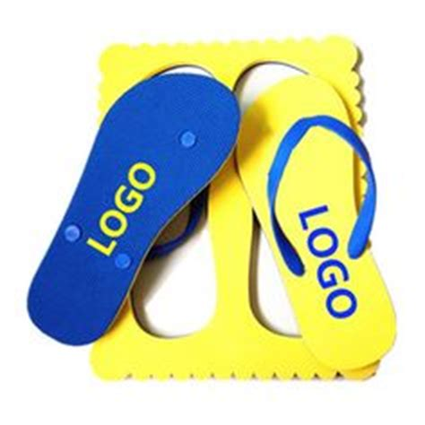 Flip Flop Giveaways - 1000 images about havaianas style flip flops with your logo for a hot promotional
