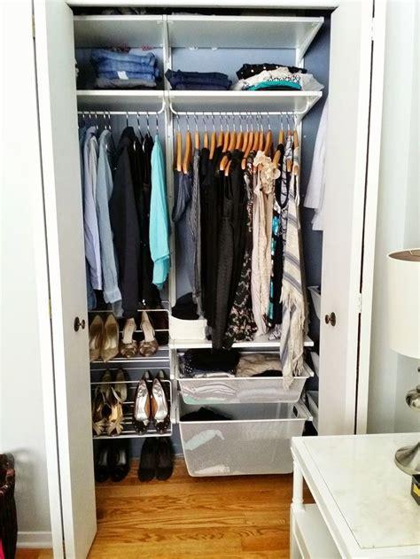 ikea algot wardrobe 15 best images about algot on shelves