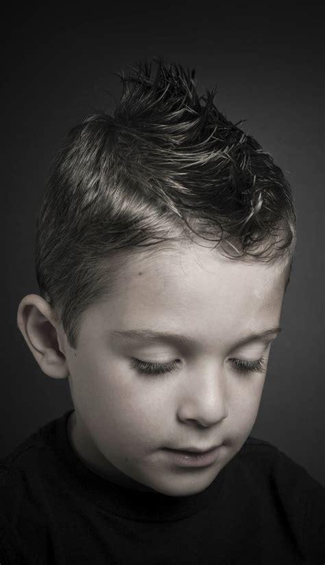 haircut christchurch nz kids haircuts images haircuts models ideas
