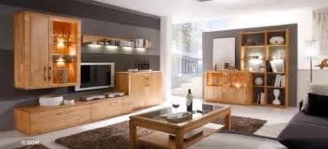 ideen für wohnzimmer de pumpink wohnzimmer renovieren und einrichten ideen
