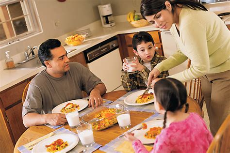 quot kiddio quot app may help parents get to eat more vegetables
