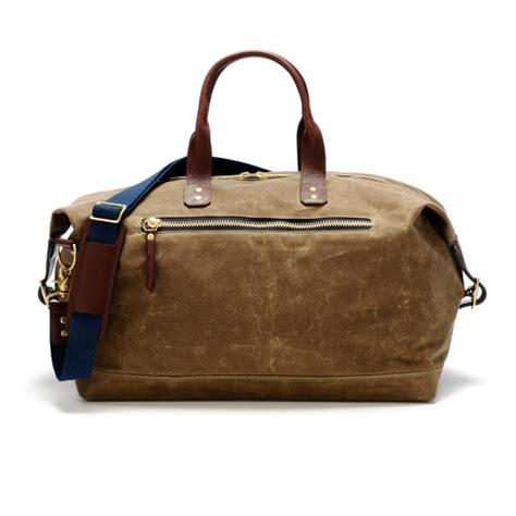 Tas Superdry Rookie Weekender Bag 253 best images about gear on oakley sonos