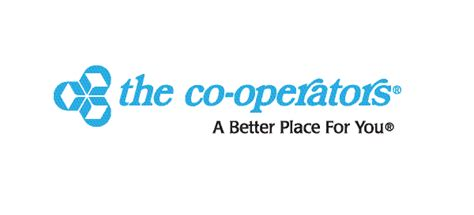 cooperators house insurance cooperators house insurance partners bnb financial
