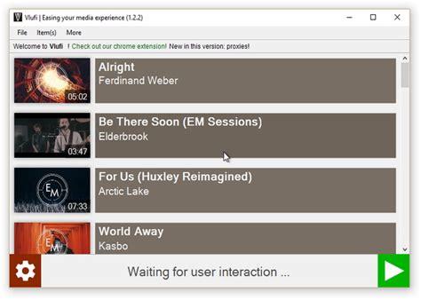 software to download mp3 from soundcloud 4 software download lagu mp3 dari soundcloud windows 10
