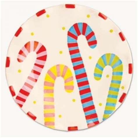 ideas for christmas plate designs 17 best images about ideas on ceramics fingerprints and thumb prints