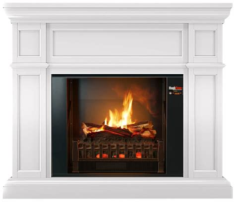 where to buy fireplace buy electric fireplaces