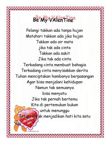 membuat kartu ucapan untuk guru dalam bahasa inggris ucapan valentine s day moujeb