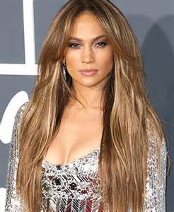 best hair color for hispanic hollywood inspired hair shades and highlights for hispanic