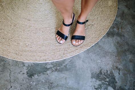 rope rug diy rope rug a pair a spare
