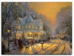 home interiors kinkade prints 301 moved permanently