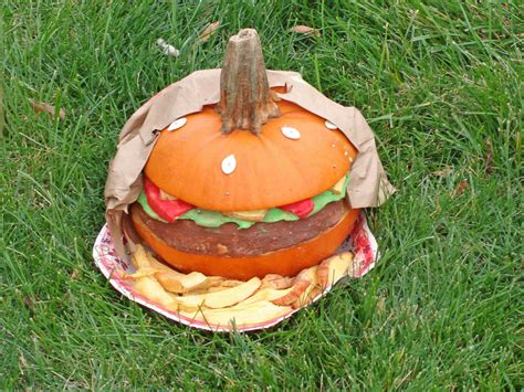 pumpkin foods pumpkins on pinterest