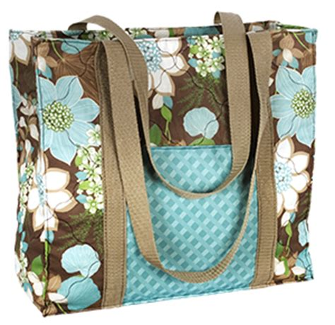 free pattern bags download wildflowers tote bag free sewing pattern allcrafts free