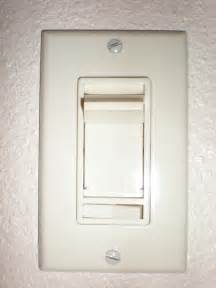 dimmer switch for lights file electric residential lighting dimmer switch jpg