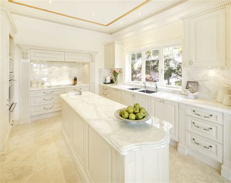 french provincial kitchen cabinets french kitchen design ideas french provincial kitchens