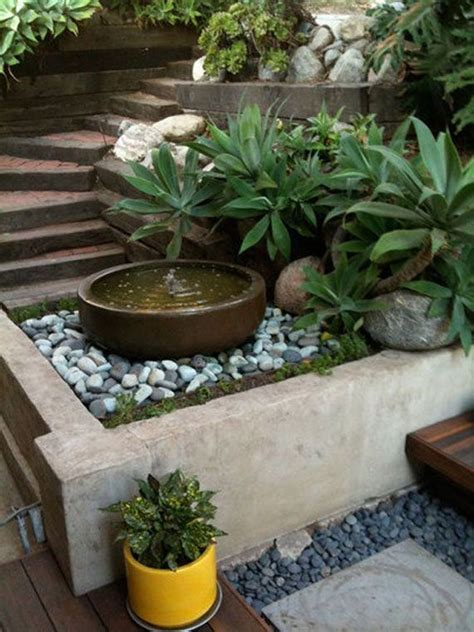 71 Best California Native Plant And Drought Tolerant Small Water Garden Ideas