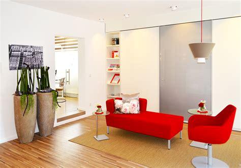 dekoart homestaging de business dekoart home staging room stylingdekoart