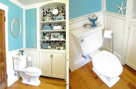 simple bathroom upgrades where to put toilet paper holder in small bathroom