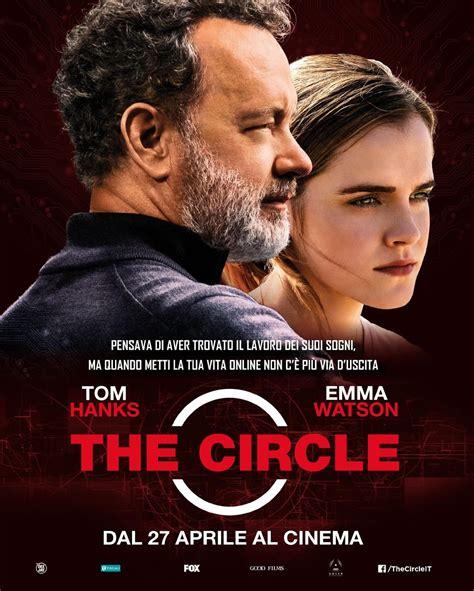the circle watson updates watson on italian poster of the