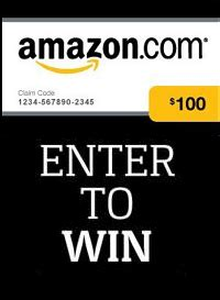Cashnet Sweepstakes - sweepstakes for usa win sweepstakes