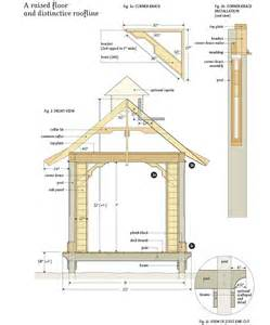 Construction Plans Online Woodwork Gazebo Plan Pdf Plans