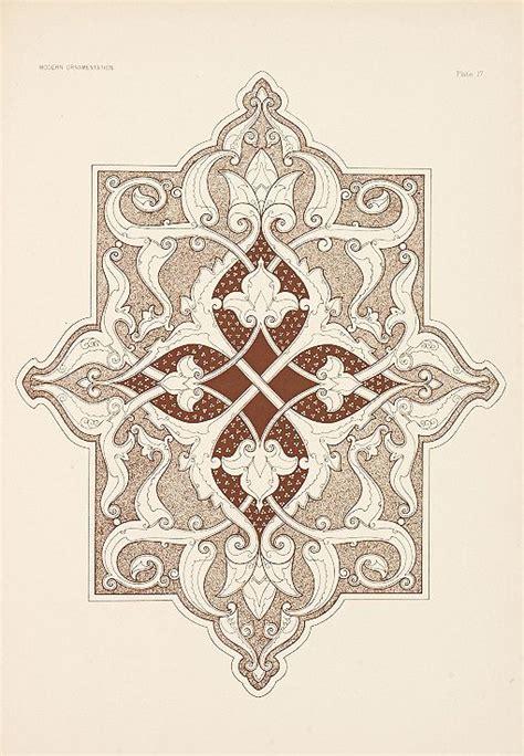 arabesque pattern history 12845 best stencil patterns images on pinterest stencil