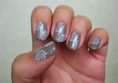Nail Design Ideas by Nail Ideas Fashionate Trends