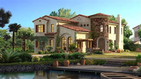 gorgeous homes home wallpapers and home backgrounds in hd for download