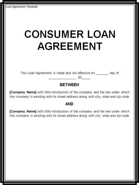 Loan Waiver Letter 895 Best Images About Laywers Template Forms On Power Of Attorney Form Real