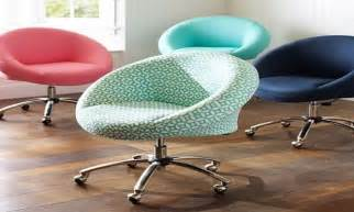 desk chairs for desk chair for