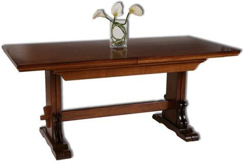 tavolo fratino allungabile tavoli tavolo fratino allungabile al centro