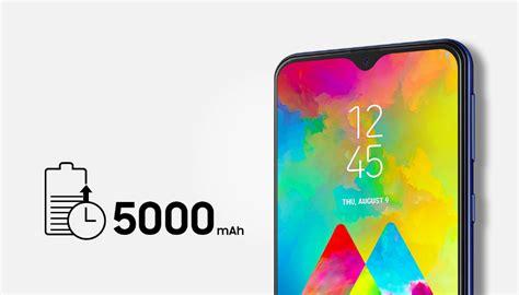 intip keunggulan samsung galaxy  smartphone murah