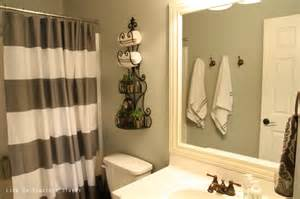 superior Brown Colour Schemes For Bedrooms #3: bathroom-paint-colors-bathroom-bathroom-paint-color-ideas-with-dark-cabinets-bathroom.jpg