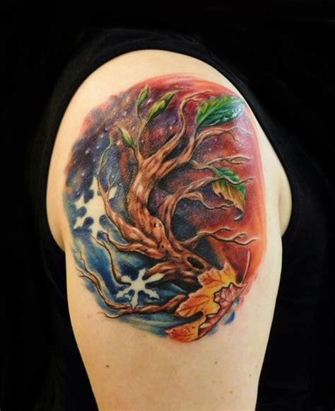 tattoo lawrence ks skin illustrations 725 n 2nd st ks