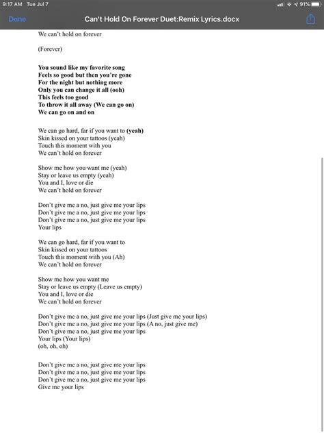 lyrics remixes | Laura Marano | Scoopnest