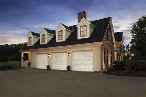 clopay premium series wood     garage doors