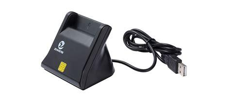 Sale Card Reader Model Telur Unq usb 2 0 smart card reader zw 12026 3 zoweetek