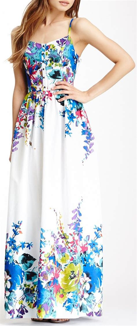 Tabina Maxi 66 best cosas para ponerse images on feminine fashion for and my style