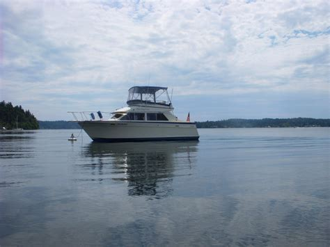 tollycraft boats for sale seattle tollycraft new and used boats for sale in washington
