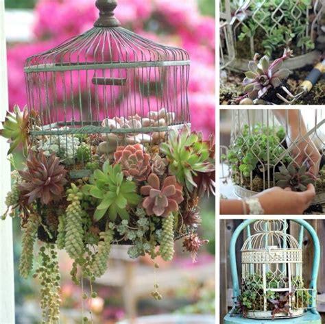 Garten Pflanzen Deko by 44 Deko Garten Ideen Entfalten Sie Den Charme Des