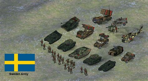 mod game rise of nation fierce war mod for rise of nations thrones and patriots