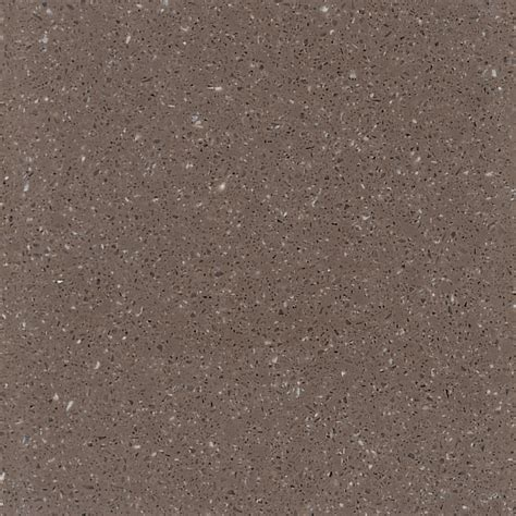 Formica Solid Surface Formica 174 Solid Surfacing Weather