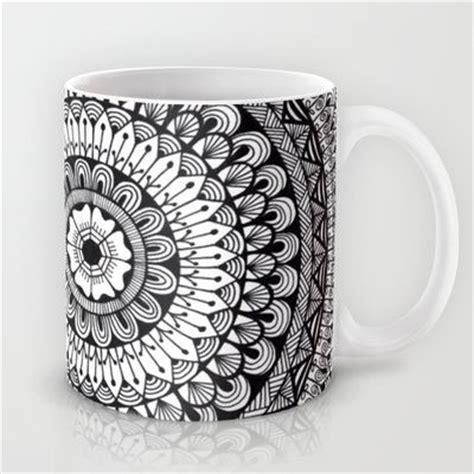 Gelas Mug Set Keramik Happy S Day 857 b 228 sta bilderna om mugs p 229 keramik