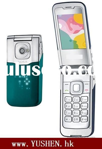 Batre Nokia Bl 4s X3 02 2680s 7610 3600 7020 Baterai Lo Diskon supernova led specs supernova led specs manufacturers in