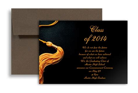 free graduation card templates graduation announcement templates free invitation template