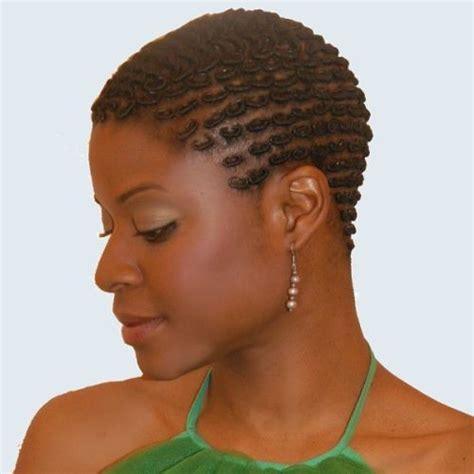 braids hairstyles natural hair 22 cute braiding hairstyles for short natural hair
